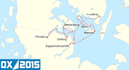 Route_OX2015Ostsee-Expedition.PNG