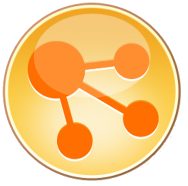 connections_logo.png
