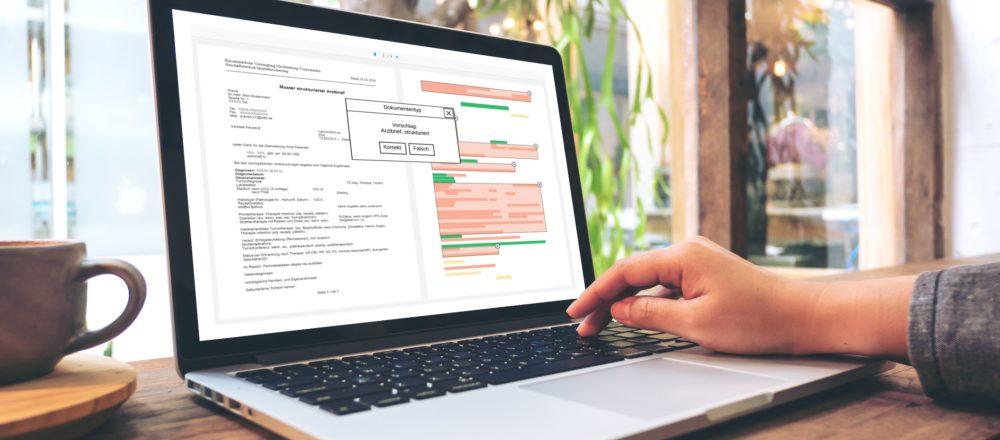 Watson Discovery - Zeit sparen mit KI-gestütztem Textverständnis