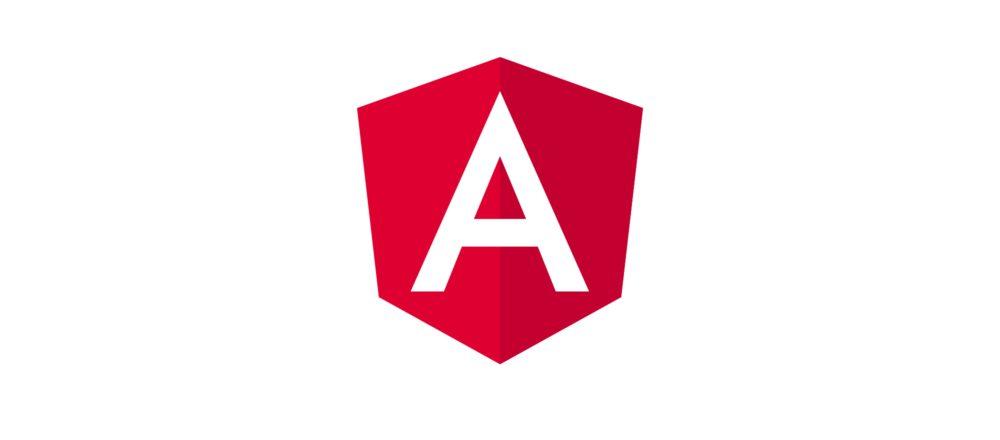 Angular 5 Release: Was ist neu?