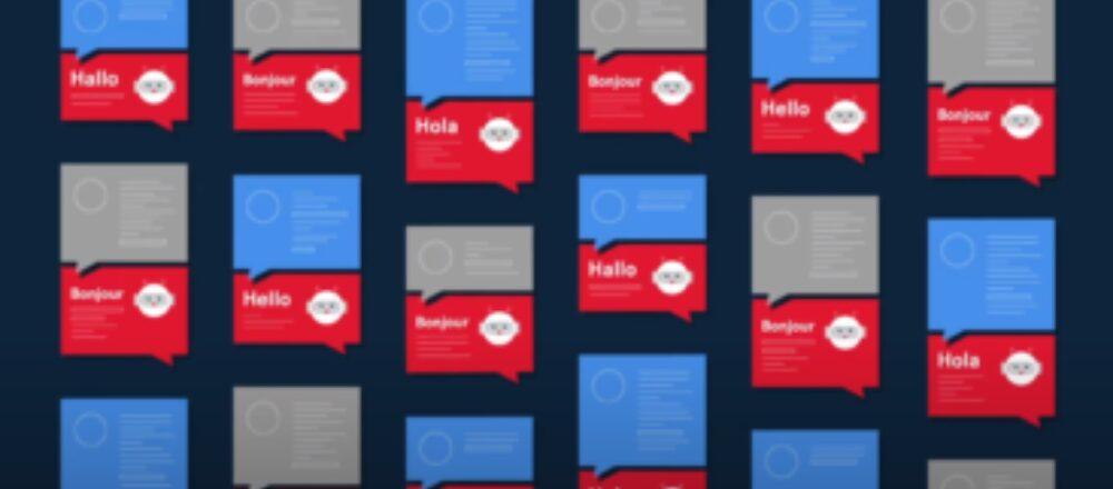 Chatbots: Die 5 größten Vorteile für den Kundenservice