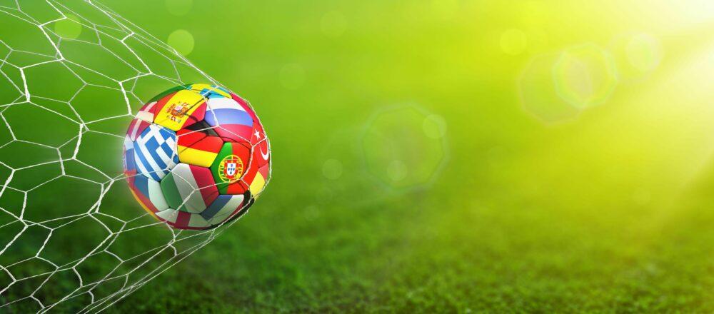 EM-Start 2021 – 3 Anwendungsfälle für Chatbots in der Sportwelt