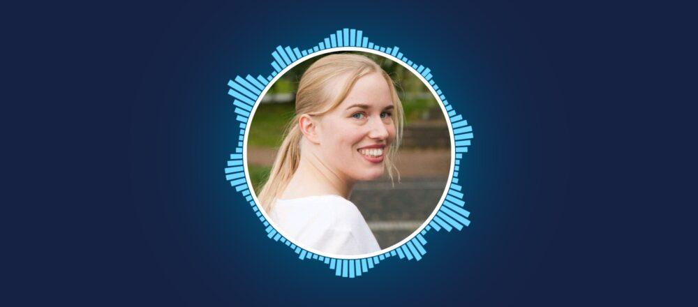 Chatbots und KI: #02 - Conversational Design mit Isabelle Wieser
