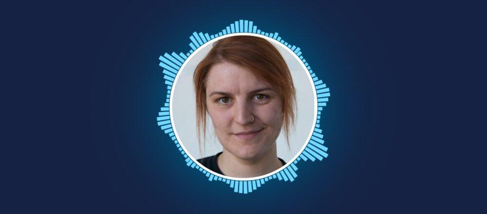 Chatbots und KI: #01 - Langtextverständnis mit Tanja Nündel