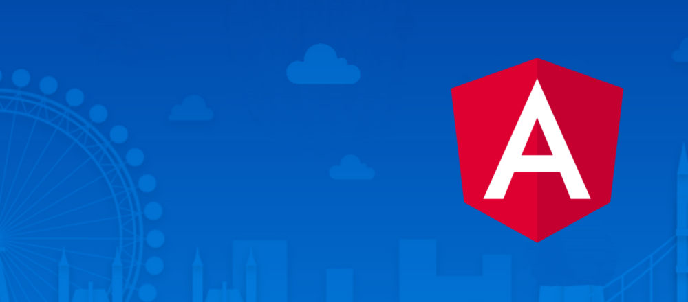 Quick-Tipp: Routing ohne Komponente in Angular