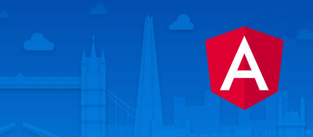 Update von Angular 5 zu Angular 6
