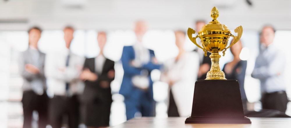 JUNIOR Bundeswettbewerb 2021