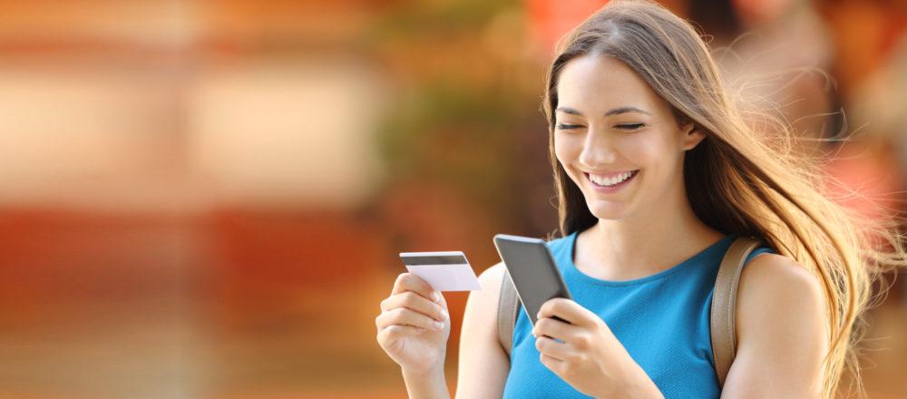 Chatbots - Wie digitale Assistenten zu mehr Umsatz im Online-Markt verhelfen