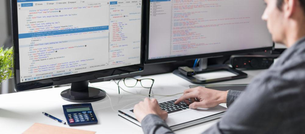 IMSMO: 'Nicht unterstützte Authentifizierungsmethode' lösen