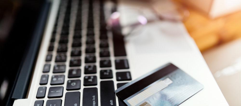 Bezahlsysteme für Chatbots – heute schon nutzbar oder noch Zukunftsmusik?