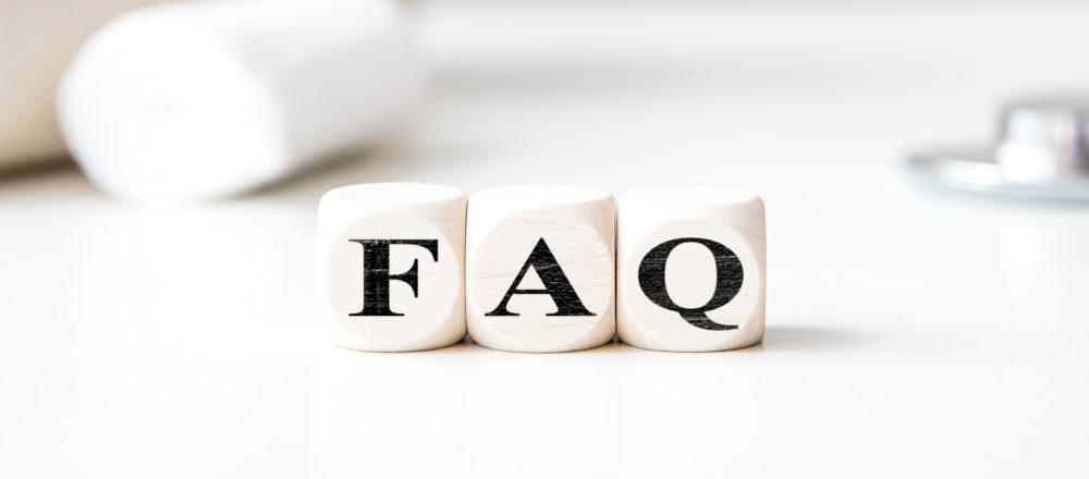 Webseiten-FAQs in Chatbots übernehmen: Das sollten Sie beachten