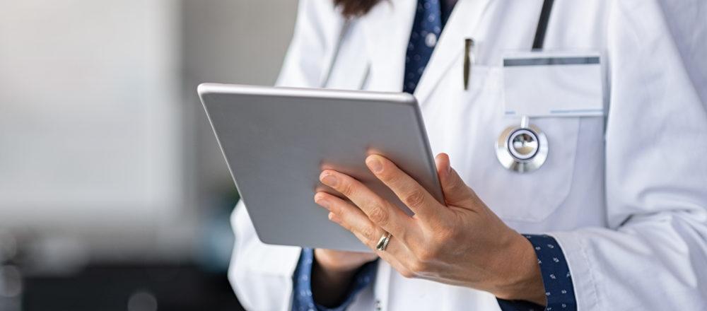 Künstliche Intelligenz im Gesundheitswesen – Wie Patienten, Versand-Apotheken und Ärzte von einem Chatbot profitieren