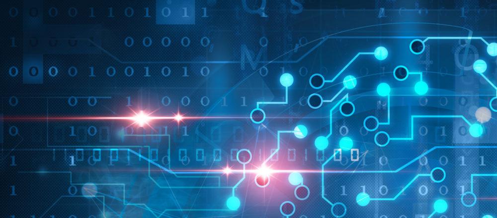 Algorithmen der Künstlichen Intelligenz