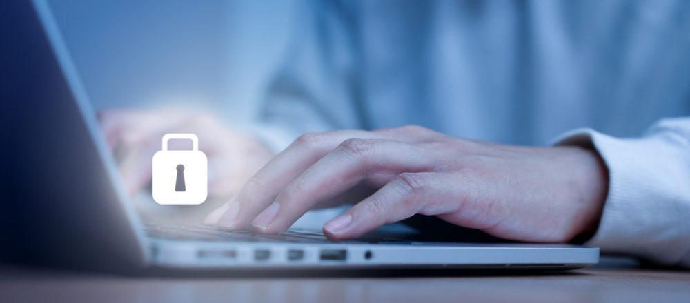 ID-Datei-Synchronisation mit ID Vault automatisch wiederherstellen nach Problemen