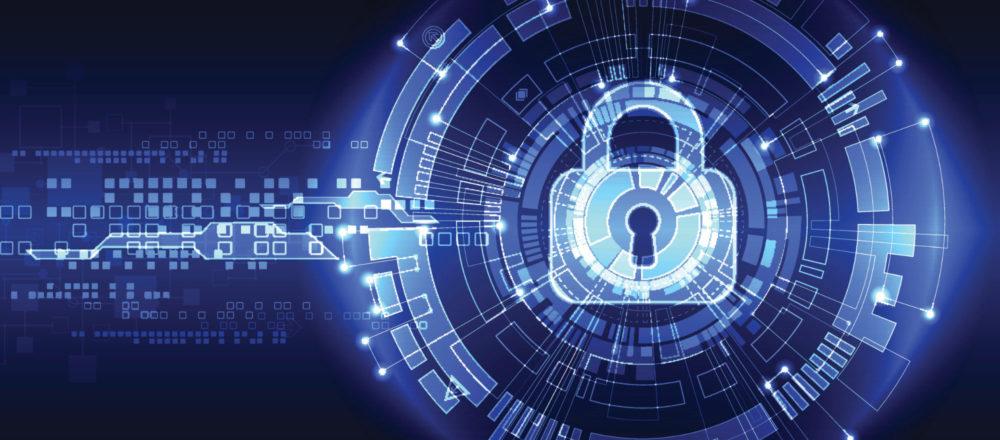 Warum Passwortsicherheit wichtig für Ihr Unternehmen ist -- und wie der assono Passwort-Safe Pro Ihnen dabei hilft