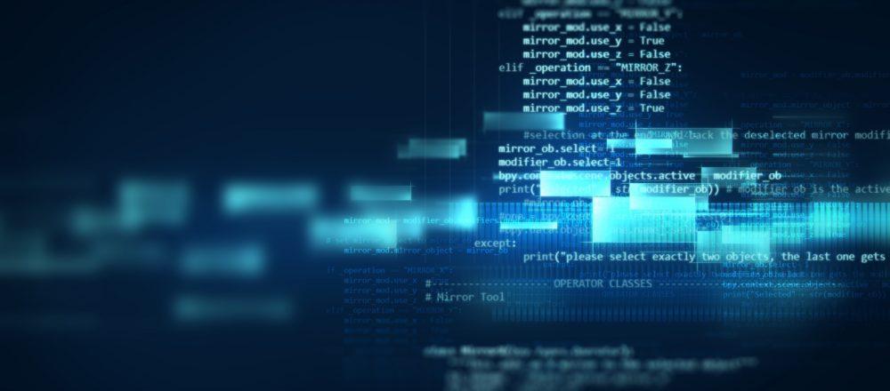 LotusScript Refactoring: Von 9 Minuten Verarbeitungszeit auf 1 Sekunde
