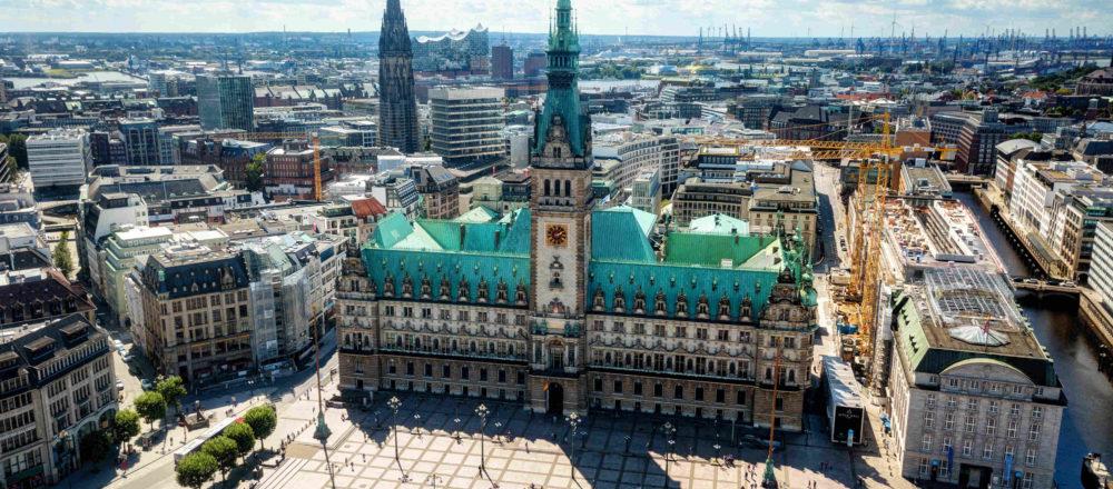 assono KI Forum für Städte und öffentliche Einrichtungen - jetzt Teilnehmerplätze sichern.