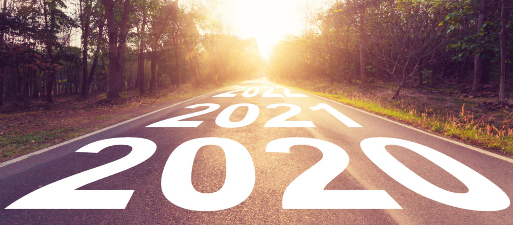 Entwicklung Künstlicher Intelligenz im Jahr 2020 - 5 Prognosen aus dem IBM-Labor