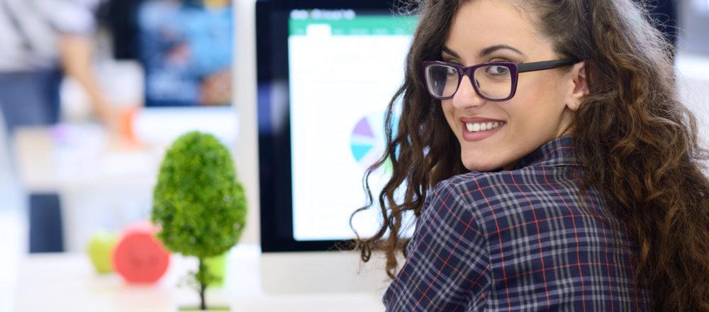 Mit Chatbots junge Zielgruppen erreichen – so sprechen Sie Millennials an
