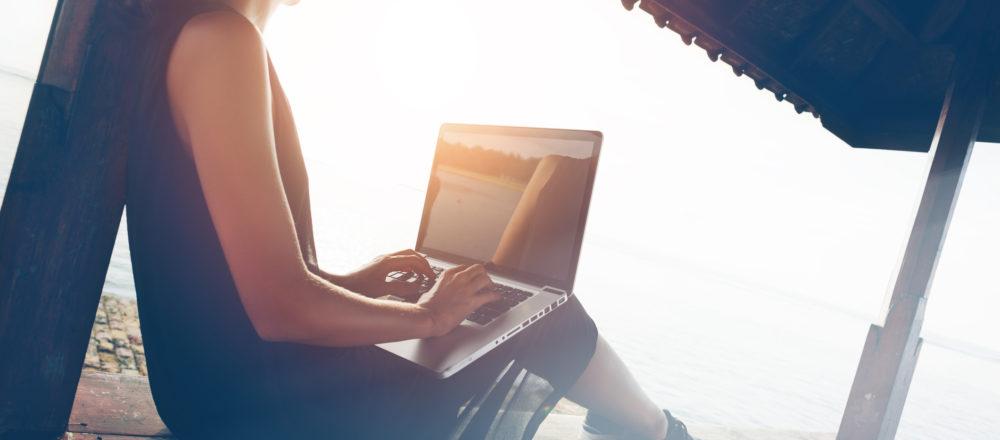 Chatbots im Tourismus - stets aktuelle Infos und Tipps für den perfekten Urlaub