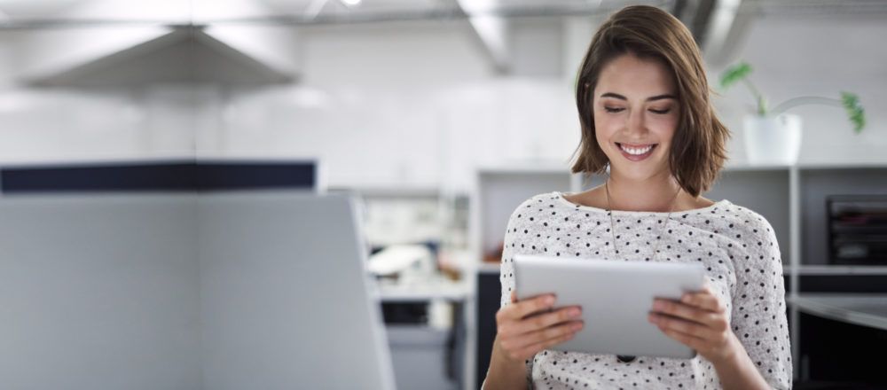 Großer Schritt in die digitale Zukunft - Chatbot der Stadtverwaltung Norderstedt ist online