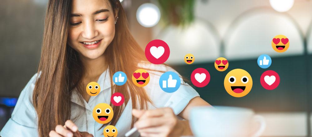 Emojis in Chatbots: Empfehlungen und nützliche Tipps für einen erfolgreichen Einsatz