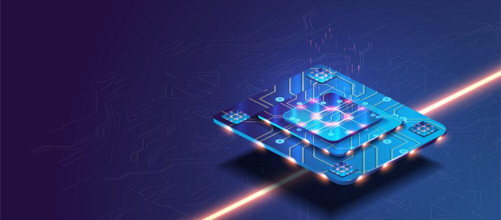 Einweihung von Europas leistungsstärkstem Quantencomputer mit IBM  | 15. Juni 2021.
