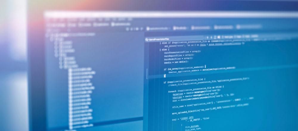 Cognos Analytics Fehler (RSV-SRV-0003) beim Ausführen von Berichten in Firefox 57 (Quantum)
