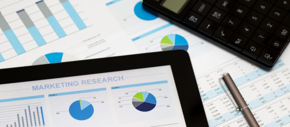 AdminCamp 2017 - Ihre Guidelines zu Richtlinien