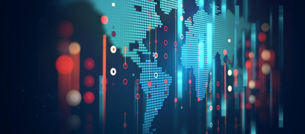 Notes-Datenbanken: Doppeltes Öffnen von Dokumenten verhindern, um Replikationsfehler zu vermeiden