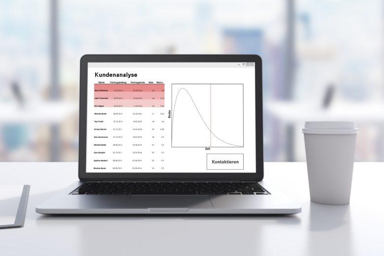 Business Analytics: Business Analytics für Ihr Unternehmen – datenbasiert bessere Entscheidungen treffen