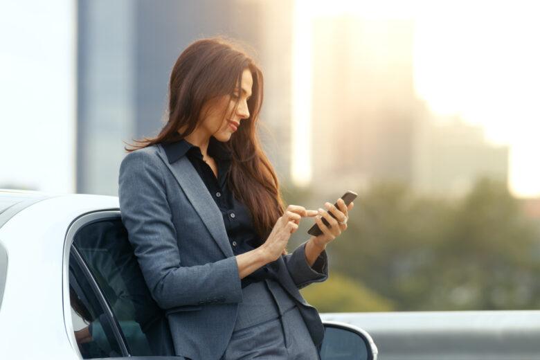 HCL Notes Traveler: HCL Notes Traveler - Höhere Produktivität und Sicherheit für Ihre Benutzer