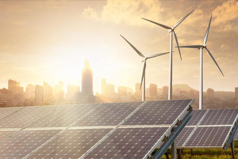 assono Chatbot für Stadtwerke und Versorgungsunternehmen: Chatbot für Stadtwerke, Energieversorger und Versorgungsunternehmen