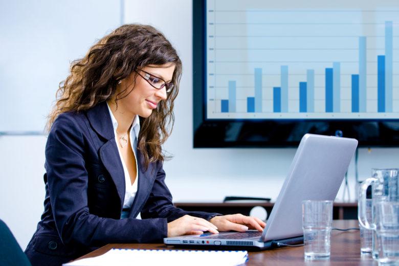 IBM Watson Analytics: Daten aus Sozialen Medien