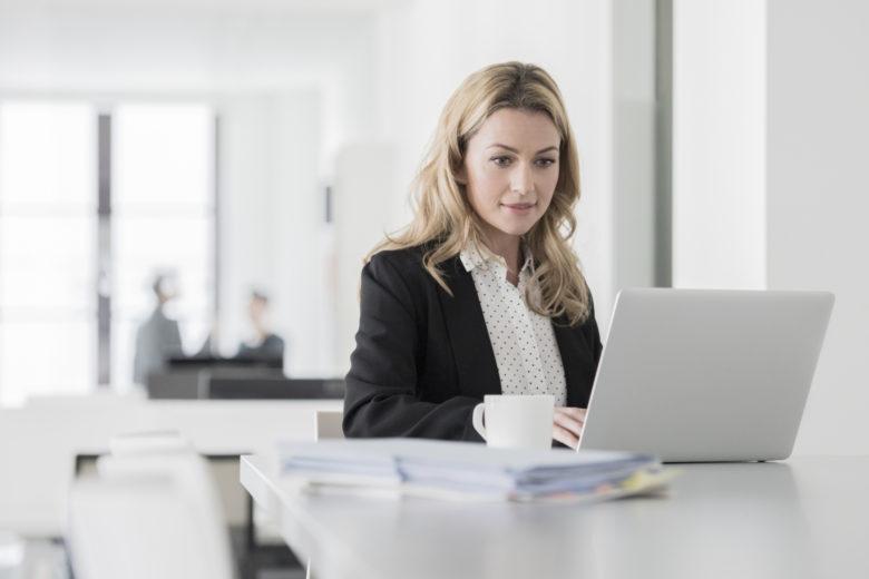 HCL Notes und Domino: Notes und Domino - Vorteile für Unternehmen