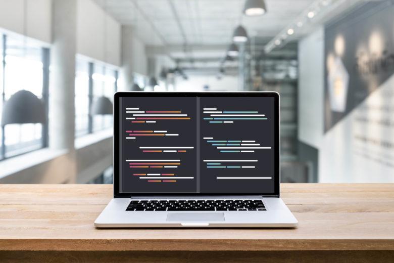 Mobile Computing: Die Umsetzung: Hybride App-Entwicklung