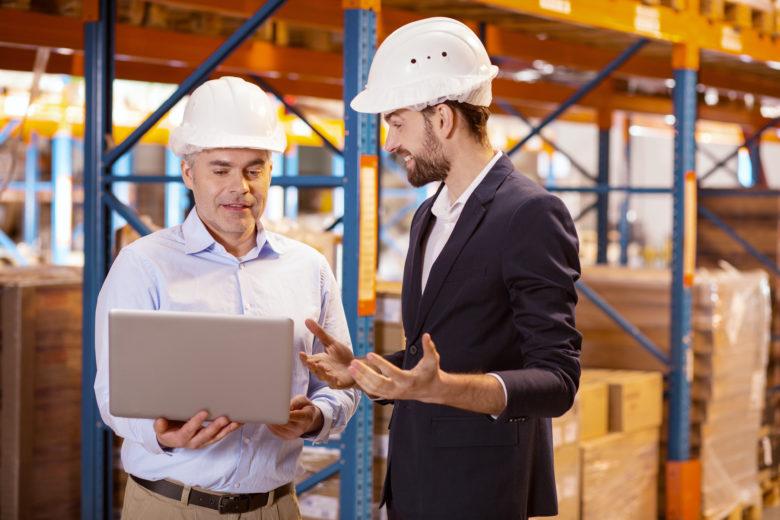 KI-unterstützte Lieferantenauswahl und -monitoring: Den optimalen Lieferanten durch eine intelligente Software finden