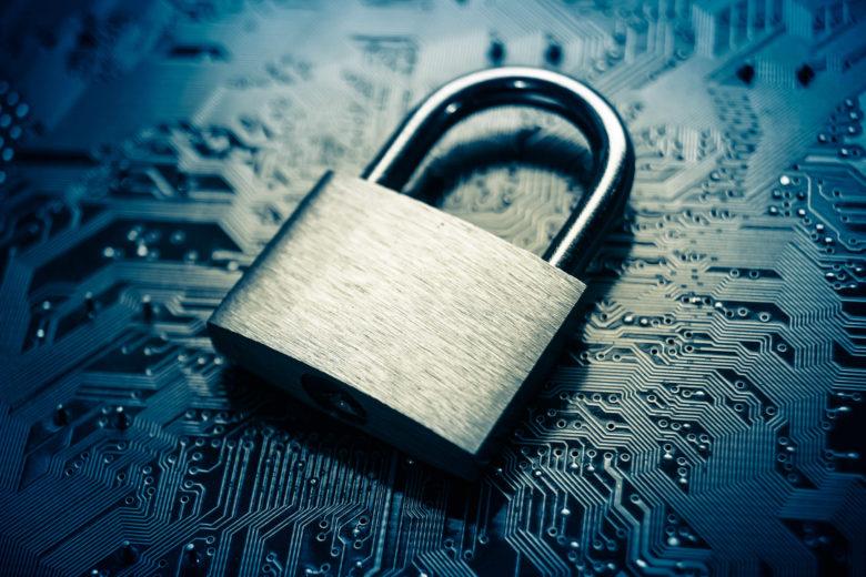 assono KI-Chatbot: Keine Kompromisse beim Datenschutz: Unsere Chatbots lassen sich DSGVO-konform einsetzen.