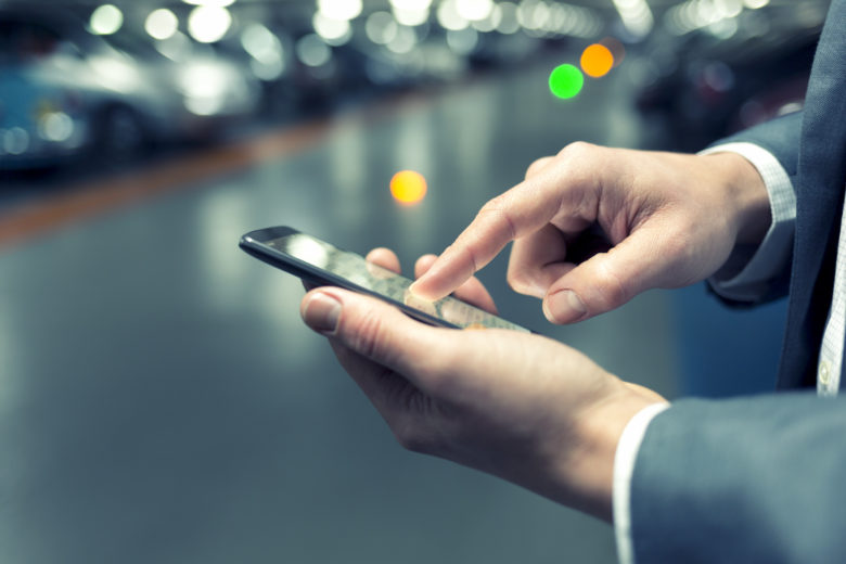 assono Chatbot für die Industrie: Einfache Kommunikation für Ihre Kunden