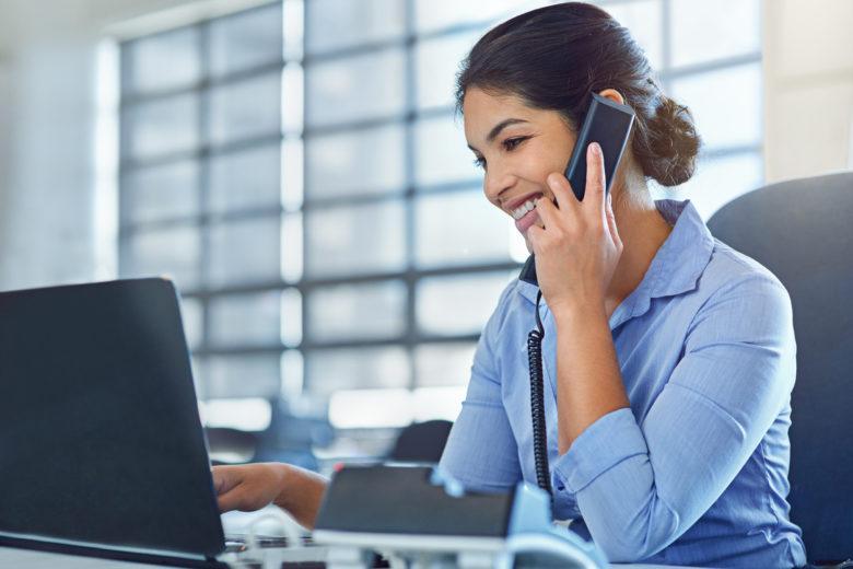 assono Chatbot für E-Commerce: Unterstützung des Kundensupports Ihres Online-Shops