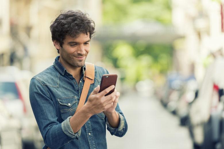assono Chatbot: Chatbots im Kundendienst
