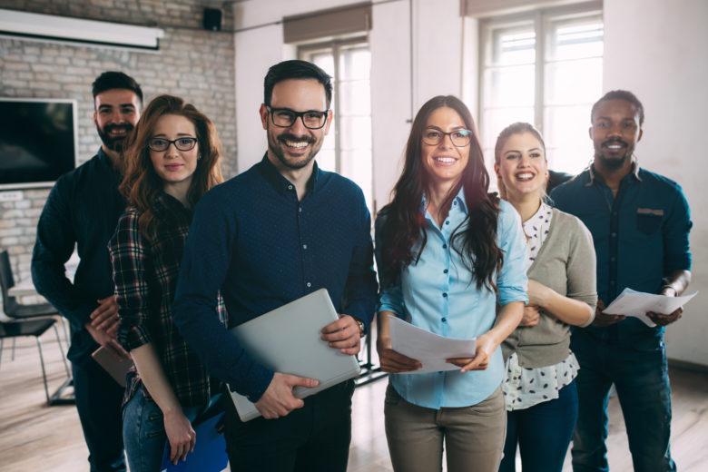 Administration & Support: Reibungslose Abläufe für Ihre IT-Prozesse