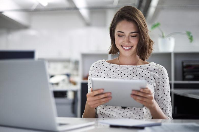 assono Chatbot: Der optimale Sprachstil für Ihre Zielgruppe