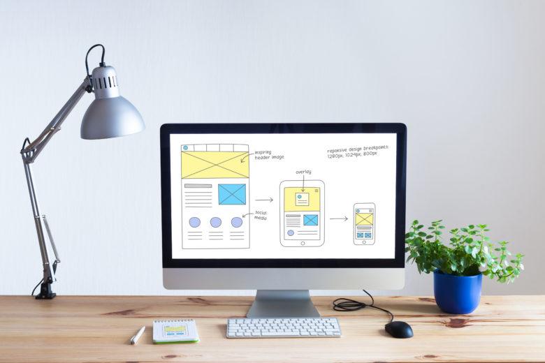Mobile Computing: Business Apps für interne Prozesse