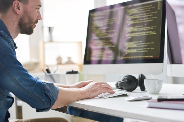 assono Chatbot Projektablauf: 4. Implementierung der Fragen und Antworten