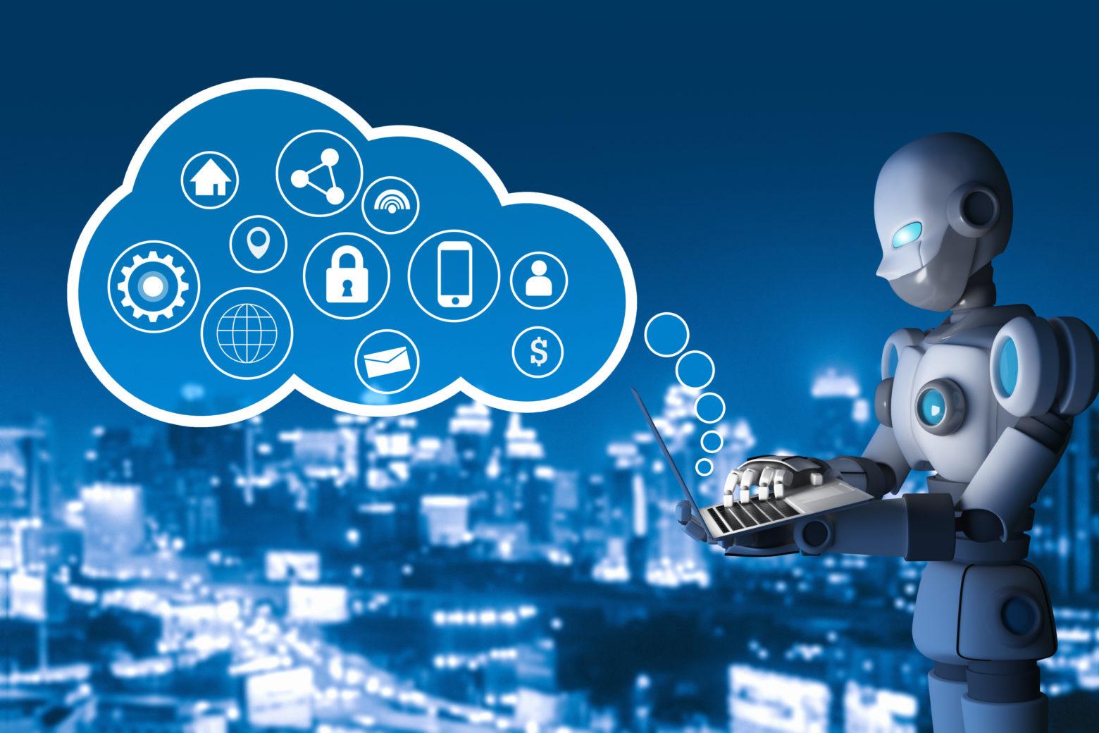 assono Chatbot: Chatbots bei der Informationssuche