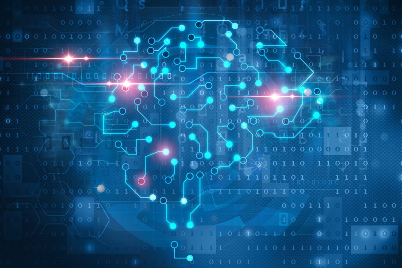 Künstliche Intelligenz: Profitieren Sie als Unternehmen von Künstlicher Intelligenz