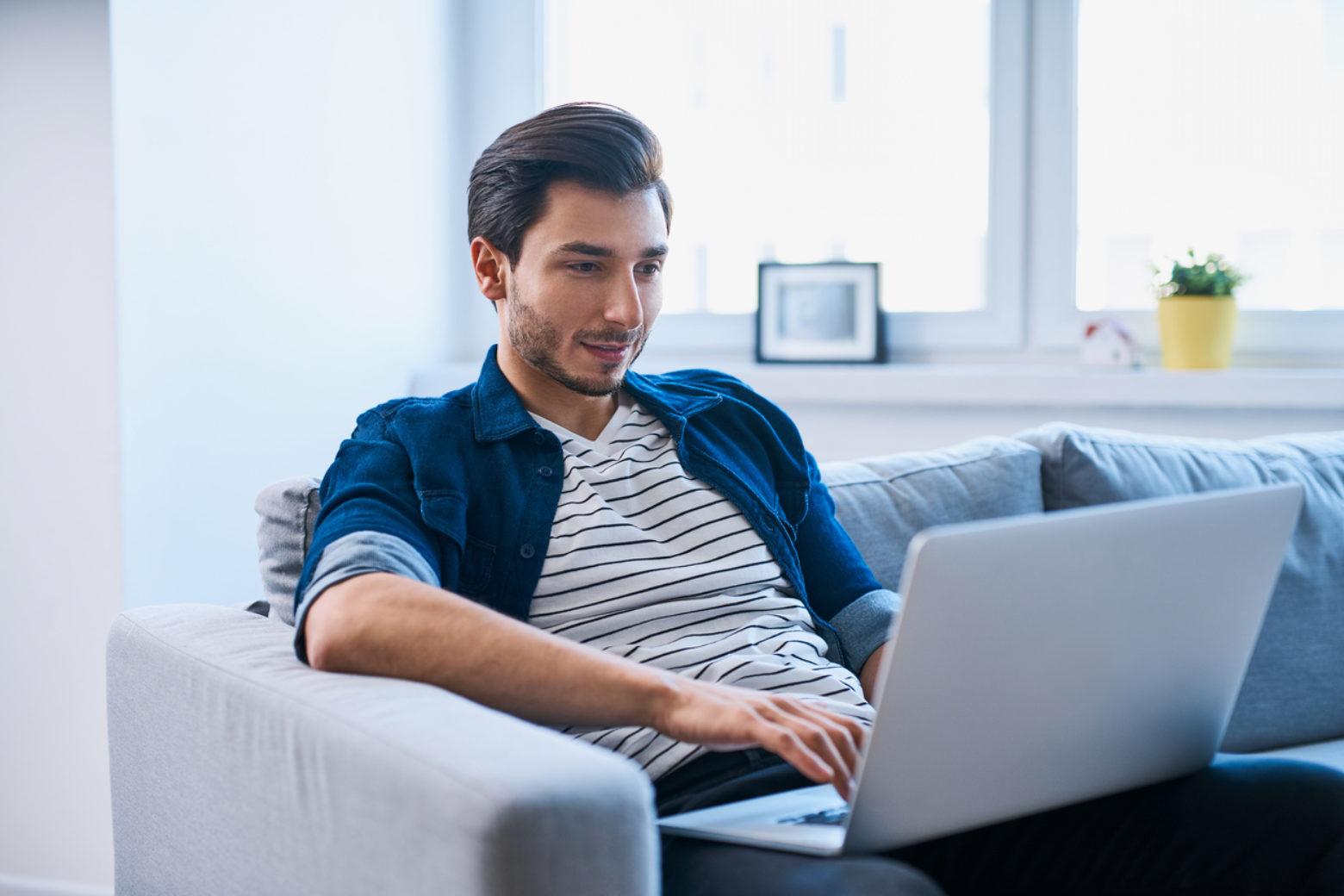 assono Chatbot im Recruiting: Intelligente Chatbots für das Recruiting von modernen Unternehmen