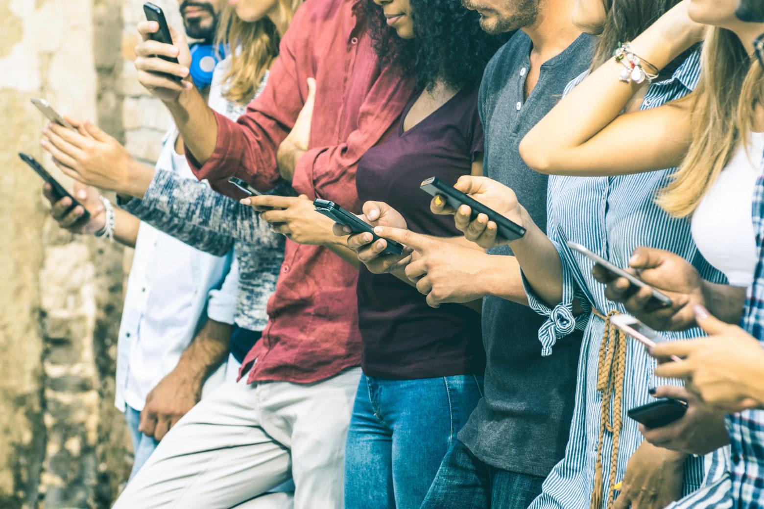 assono Chatbot für Hochschulen: Intelligente Chatbots für Hochschulen