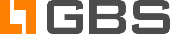 Group Business Software AG Logo
